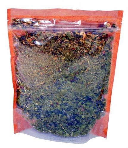 Набор трав и специй 100 листьев