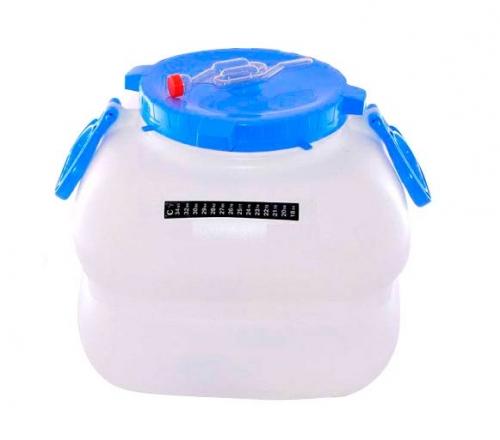 Набор для сбраживания на 30 литров