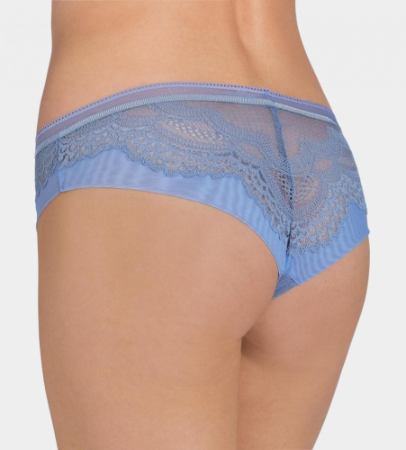 Beauty-Full Darling Hipster, 6315 CHAMBRAY