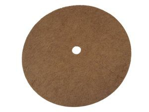 Круг приствольный Мульчаграм D=90 см (5шт/упак)