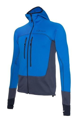 Куртка Hagart O-Stretch/ Light