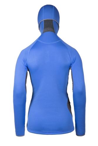 Пуловер Nola О-Stretch