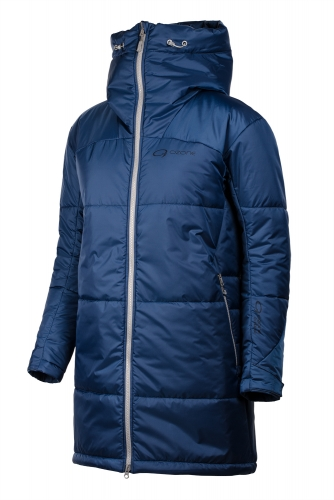 Пальто Nice O-Tex WP (heater)
