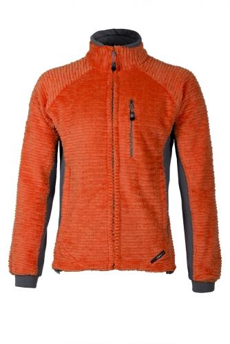Куртка Yeti O-Therm High Loft