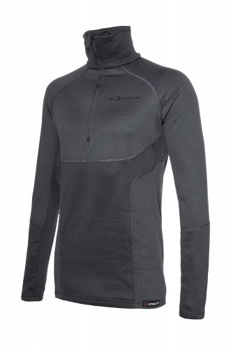 Пуловер Jordan O-Stretch Light