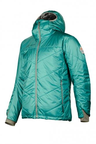 Куртка Brook O-Tex WP (heater)