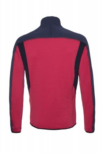 Пуловер Eismann Pull О-Stretch