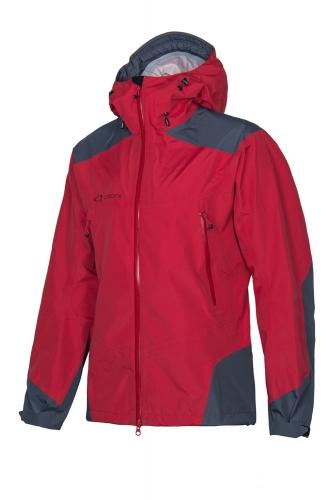 Куртка Rex O-Tech 3L