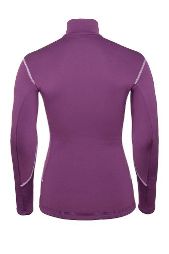 Пуловер лёгкий Lektra O-Stretch