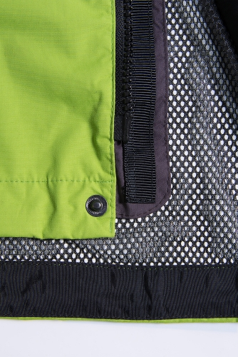 Куртка Peak O-Tech 2L