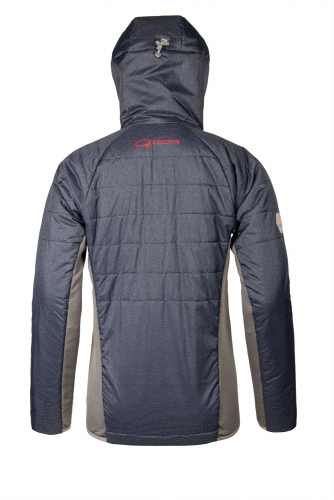 Куртка Easy O-Tex WP (heater)