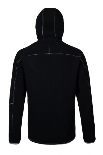 Куртка Norton O-Therm