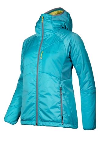 Куртка Blend O-Tex WP (heater)