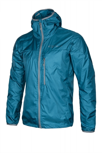 Куртка Sprint O-Tex WP