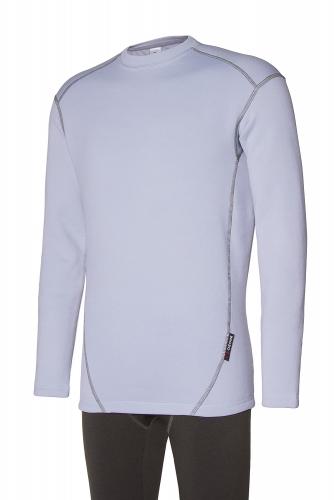 Комплект Grey O-Stretch