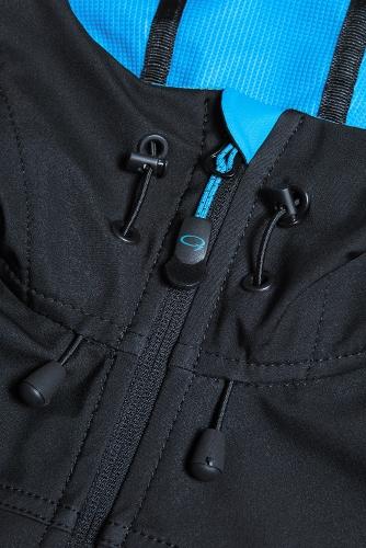 Куртка Mig O-Tech Soft Shell