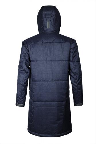 Пальто Reason O-Tex WP (heater)