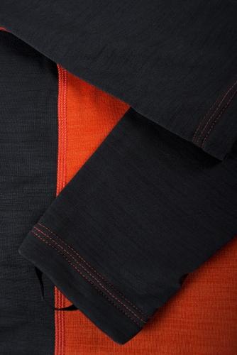Пуловер Varen О-Stretch