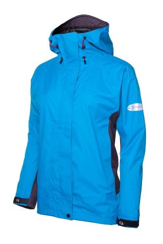 Куртка штормовая Nadin O-Tech 2L