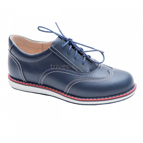 TW-430-3 Ботинки ортопедические