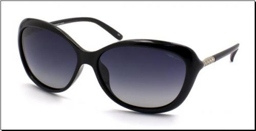 Женские солнцезащитные поляризованные очки
