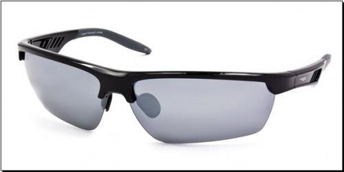 Солнцезащитные поляризованные очки Унисекс