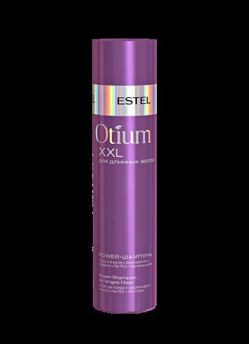 OTIUM Power-шампунь для длинных волос XXL, 250 мл