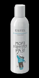 Estel Little Me Детская пена для ванны