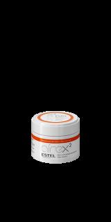 AIREX Воск для моделирования волос нормальная фиксация AIREX 75 мл