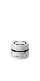 AIREX Эластик-гель AIREX для моделирования- нормальная фиксация, 75 мл