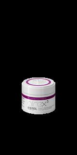 AIREX Стрейч-гель AIREX для дизайна волос-пластичная фиксация