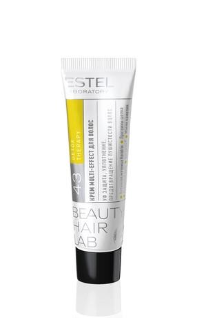 ESTEL LAB Крем Multi-Effect для волос 30мл