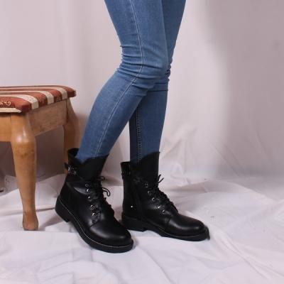 012 Ботинки 36-40