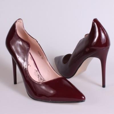 007-Туфли 35-39