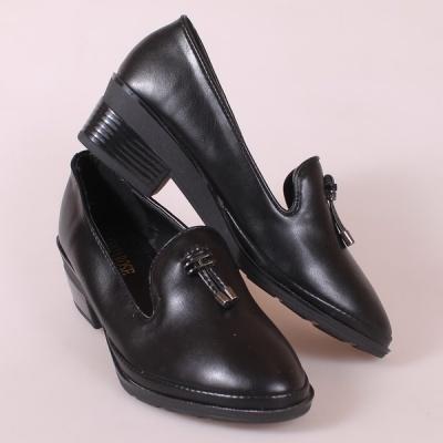 043-Ботинки 36-41