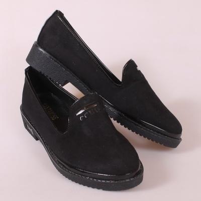043-Ботинки 35-40