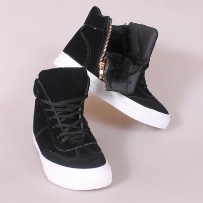 017-Зимние ботинки 36-41
