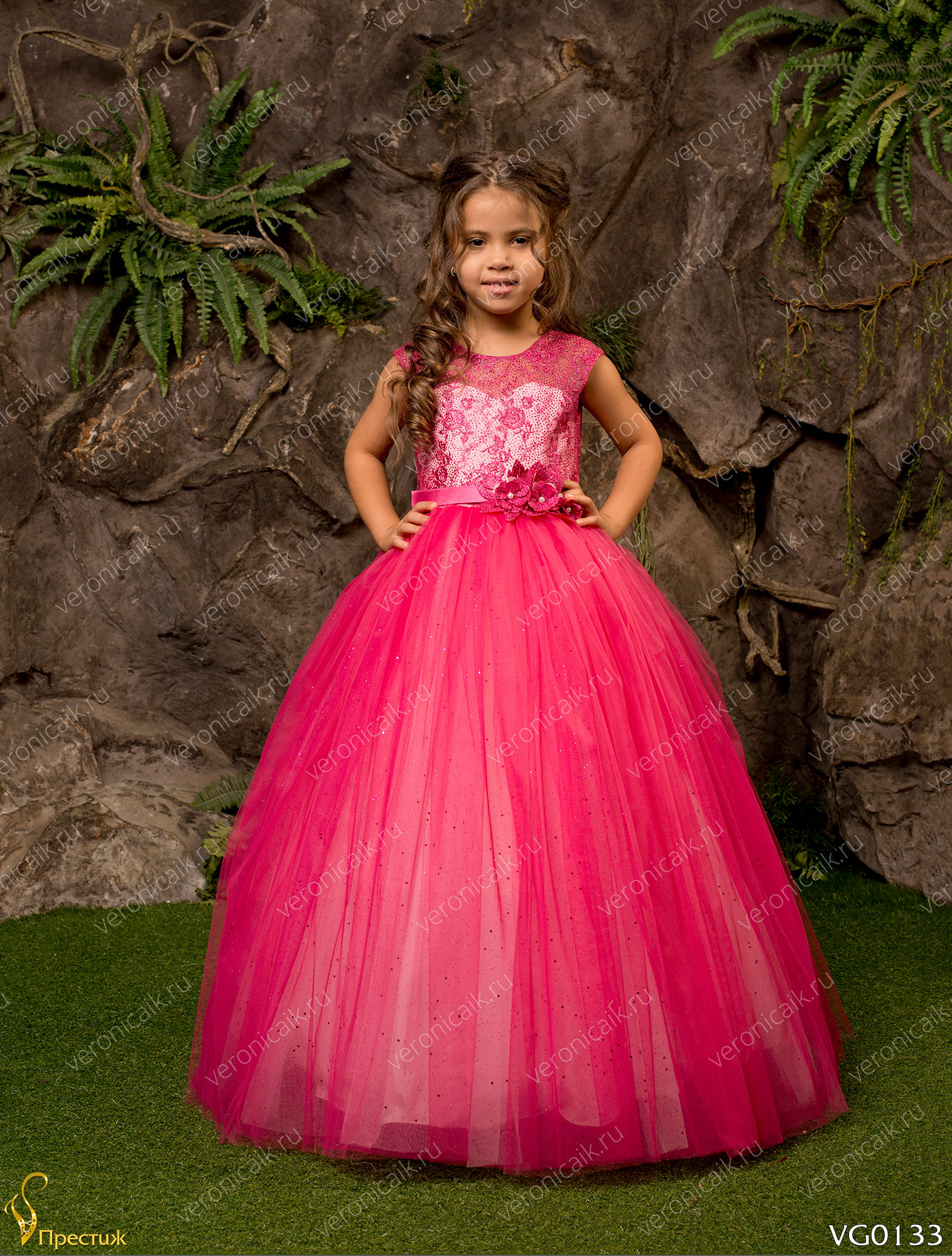 c1583df4792 Платье TG0368. TRINITY bride