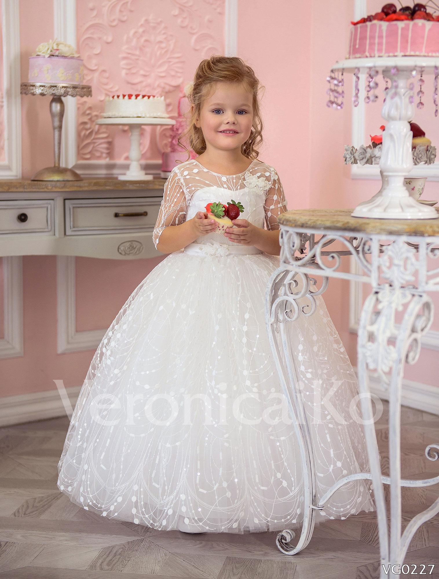 5ac0078ce20 Платье TG0386A. TRINITY bride