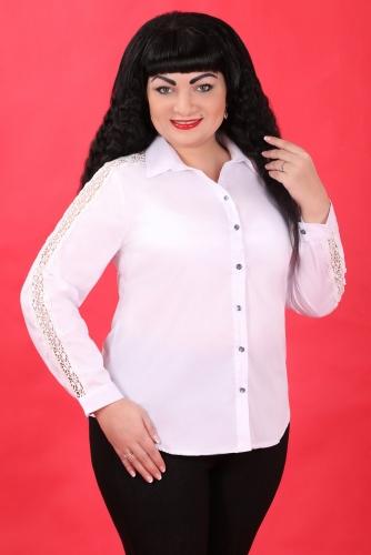 СИМАН 5919 Рубашка