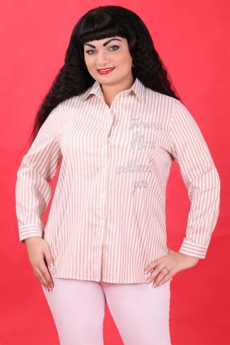 СИМАН 5254 Рубашка