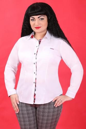 СИМАН 5932 Рубашка