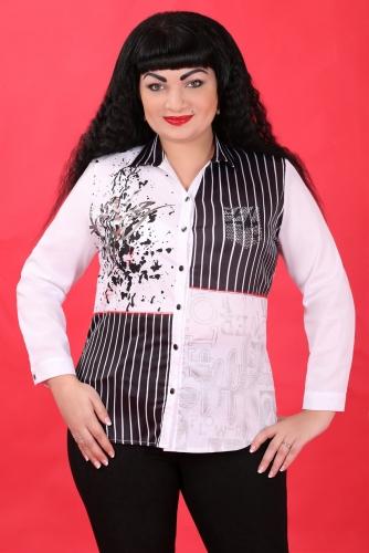 СИМАН 5935 Рубашка