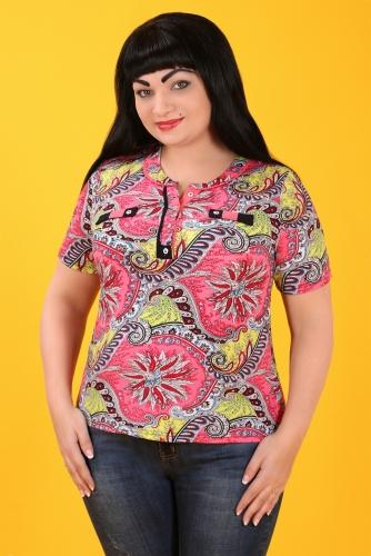 СИМАН 4706 Рубашка