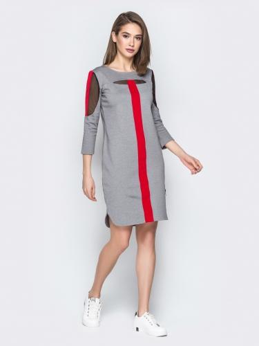 Платье 10091/2