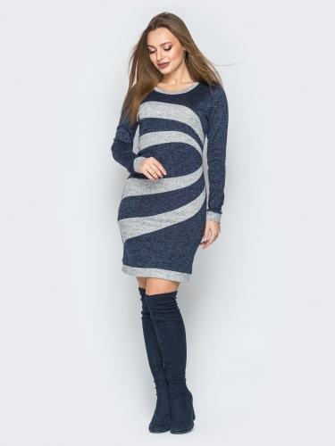 Платье 32374