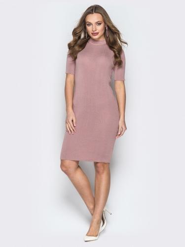 Платье 24168/2