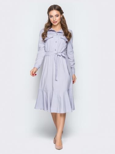 Платье 22306