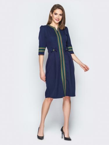 Платье 20331