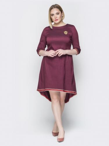 Платье 40021604/1